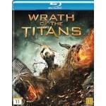 Wrath of the Titans Filmer Wrath Of The Titans (Blu-Ray)