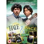 DVD-filmer Hale And Pace The Complete Third Series (DVD)