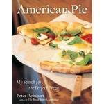 American Pie (Inbunden, 2003)