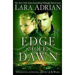 Böcker Edge of Dawn (Häftad, 2013)