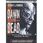 Dawn of the Dead Filmer Dawn of the Dead (DVD)