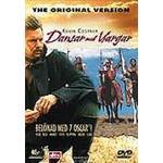 Dansar med Filmer Dansar Med Vargar (Blu-Ray)