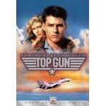 Top gun dvd Filmer Top Gun (Special Edition, 2 DVDs)