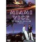 Miami vice Filmer Miami Vice ( 2DVDs)