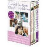 Astrid Lindgren Klassiker-Kollektion (3 DVDs)