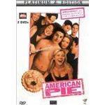 American Pie (Platinum Edition - 2 DVDs)