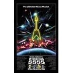 Daft Punk - Interstella 5555 (DVD + CD)