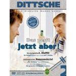 Aber - Saken Filmer Dittsche: Das wirklich wahre Leben - Das perlt jetzt aber!, Die komplette 2. Staffel (2 DVDs)