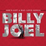 Joel Billy - She's Got A Way Love Songs