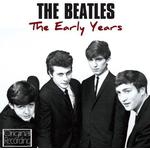 The Beatles - Early Beatles