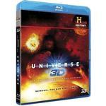 3D Blu-ray Universe In 3d Nemesis The Sun's Evil Twin (3d Blu-ray (3D Blu-Ray)