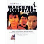 DVD-filmer Watch Me Jumpstart (DVD)
