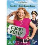 Filmer Cadet Kelly (DVD)