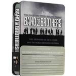 Band of brothers blu ray Filmer Band Of Brothers Box Set (6 Discs (DVD)