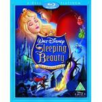 Filmer Sleeping Beauty (Blu-Ray)