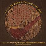 Soundtrack - Music From The Hobbit & The Lord Of The Rings (Original Soun