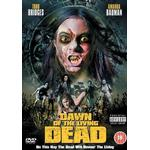 Dawn of the Dead Filmer Dawn Of The Living Dead (DVD)