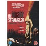 Chuck blu ray Filmer Hillside Strangler (Wide Screen) (Sell Through) (DVD)