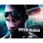 Pitch Black Filmer Pitch Black Universal 100th Anniversary Edition - Steelbook (Blu-Ray)