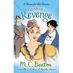 Böcker Rainbird's Revenge (House for the Season 6)