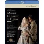 Figaros bröllop dvd Filmer Figaros Bröllop (Blu-Ray)