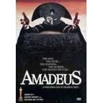 Amadeus - Director's Cut (DVD)