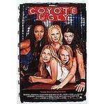 Coyote Ugly Filmer Coyote Ugly - Special Edition (DVD)
