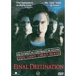Final Destination (DVD)