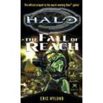 Fall of reach Böcker Halo: the fall of reach (Pocket, 2005)