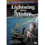 Nick's film Filmer Nicks' Film - Lightning Over Water (DVD)