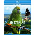 3D DVD-filmer Amazon 3d (Blu-ray 3d + Blu Ray (3D DVD)