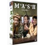 Mash Filmer Mash Säsong 7 (DVD)