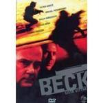 Beck - Sista vittnet (DVD)