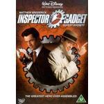Inspector gadget Filmer Inspector Gadget. (DVD)