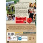 Descendants (DVD)