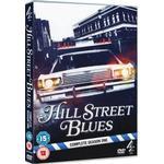 Hill Street Blues - Season 1 (DVD)