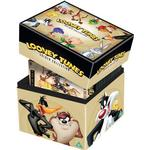 Looney Tunes: Golden collection (24-disc)