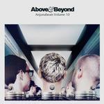 Above & Beyond - Anjunabeats 10