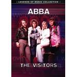 Abba The Visitors (DVD)