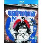 Quadrophenia - Screen Outlaws Edition (Blu-Ray)