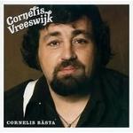Vreeswijk Cornelis - Bästa