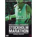Beck Stockholm Maraton (DVD)
