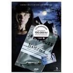 Irene huss Filmer Irene Huss Nattrond (DVD)