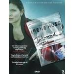 Irene huss Filmer Irene Huss Tatuerad Torso (DVD)
