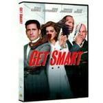 Get smart dvd Filmer Get Smart (DVD)
