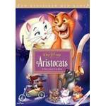 Disney Klassiker 20 Aristocats (DVD)