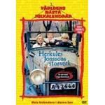 Herkules Jonsson - Julkalender (DVD)