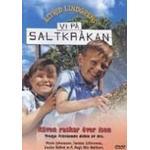 Vi På Saltkråkan 3 (DVD)