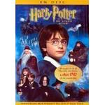 Harry Potter Och De Vises Sten (DVD)