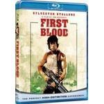 Rambo First Blood (Blu-Ray)